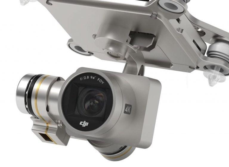 phantom3 camera 768x560 1