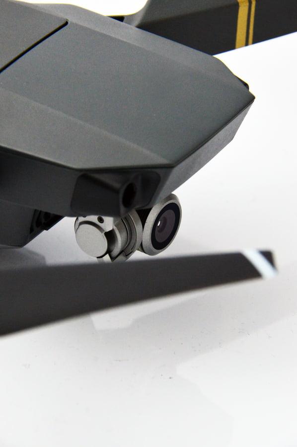best fpv drone camera