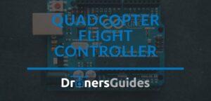 quadcopter controller boards reviews