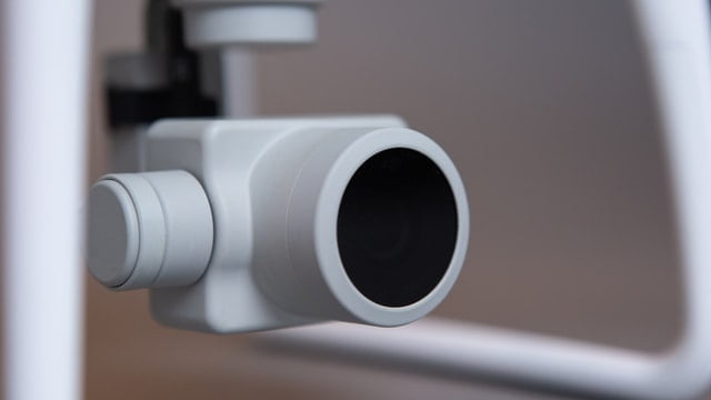 best 4k drone camera close up
